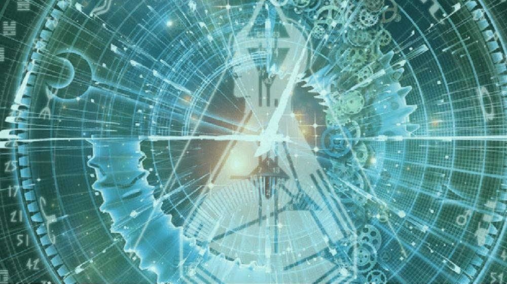 Human Design Astronomy
